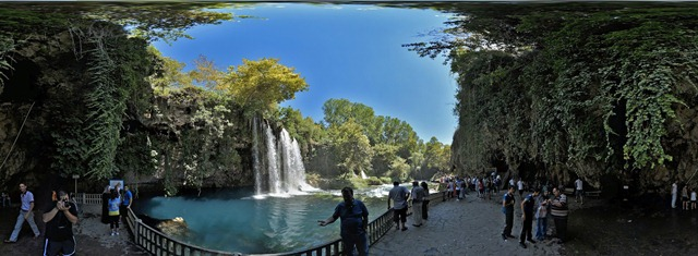 Antalya-Yandex-Panoramalar-webeyn-2