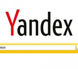 Antalya-Yandex-Panoramalar-webeyn