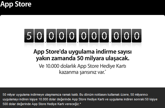 App-Store-50-milyar-odul-webeyn