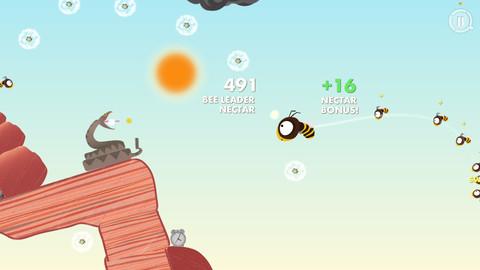App-Store-Bee-Leader-webeyn-2