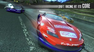 App-Store-Ridge-Racer-Slipstream-webeyn