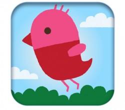 App-Store-Sago-Mini-webeyn