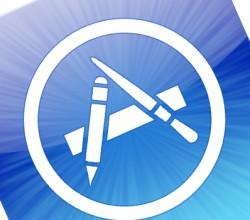 App-Store-logo-webeyn