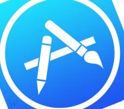 App-Store-logoyeni--webeyn