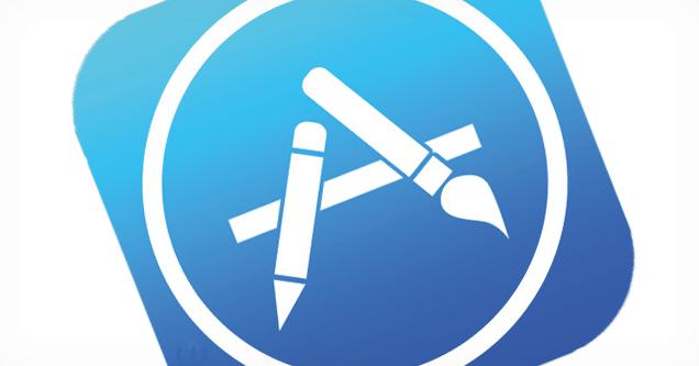 App-Store-webeyn