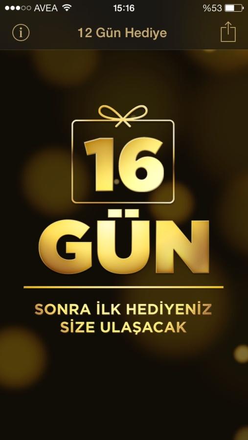 Apple-12-Gun-Hediye-webeyn-2
