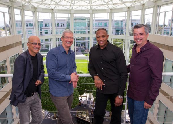 Apple-Beats-webeyn