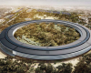 Apple-Campus-2-webeyn