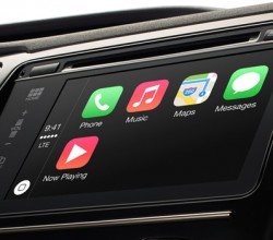 Apple-CarPlay-webeyn