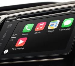 Apple-CarPlay-webeyn