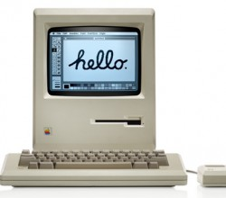Apple-Mac-webeyn