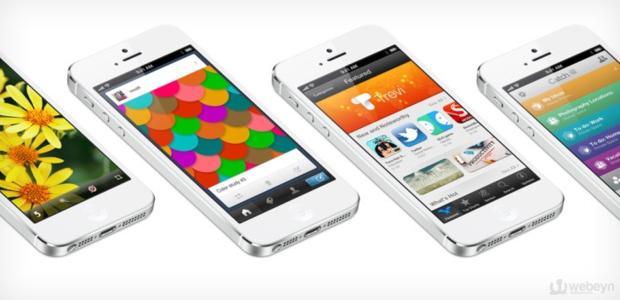 Apple-Neden-iPhone-sayfasi