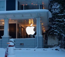 Apple-Noel-TV-reklami-webeyn