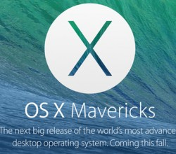 Apple-OS-X-webeyn