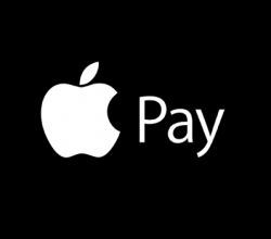 Apple-Pay-webeyn