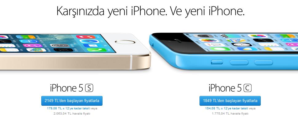 Apple-Store-TR-webeyn-2