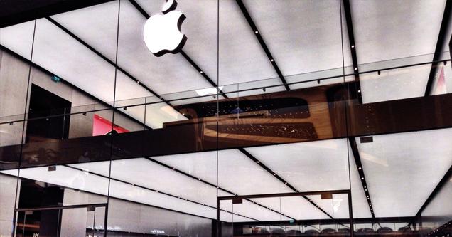 Apple-Store-Turkiye-magazasi-manset-webeyn
