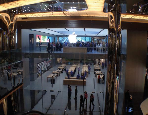 Apple-Store-Turkiye-magazasi-webeyn-1