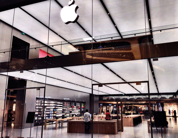 Apple-Store-Turkiye-magazasi-webeyn-9
