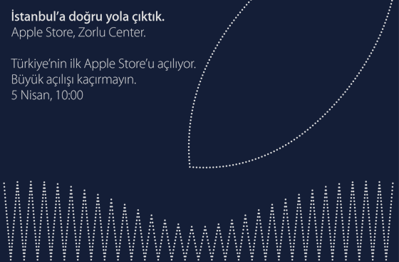 Apple-Store-Turkiye-magazasi-webeyn