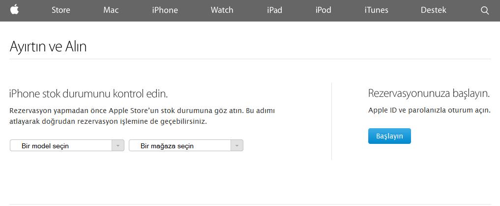 Apple-Turkiye-iPhone-6-rezervasyon-webeyn
