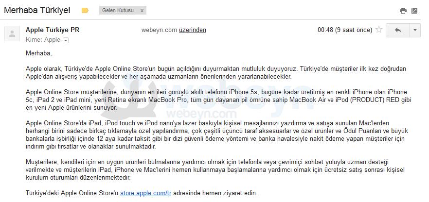 Apple-Turkiye-resmi-aciklamasi-webeyn