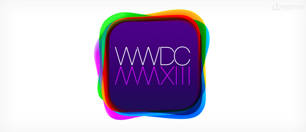 Apple-WWDC-2013-webeyn-manset