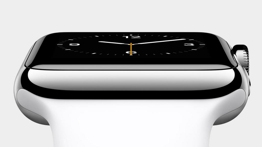 Apple-Watch-webeyn-2