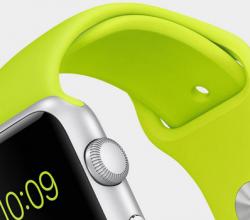 Apple-Watch-webeyn