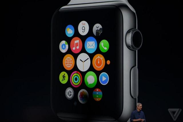 Apple-Watch-webeyn-4