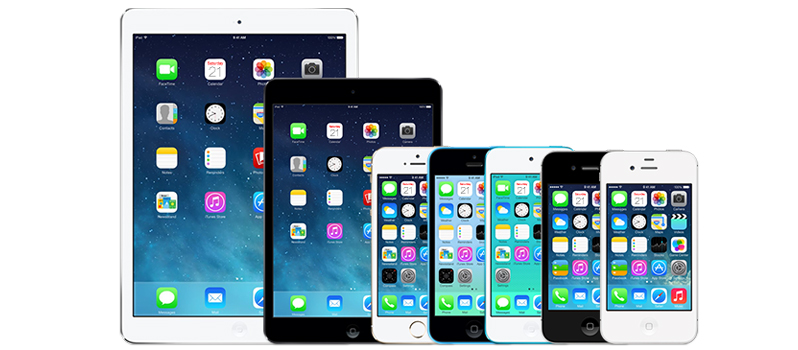 Apple-ailesi-iOS-7-webeyn