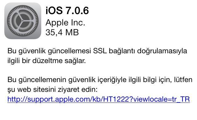 Apple-iOS-7-0-6-webeyn