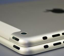 Apple-iPad-Mini-2-iPad-5-webeyn