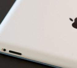 Apple-iPad-webeyn