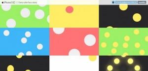 Apple-iPhone-5C-Tumblr-blog-gorseli-webeyn