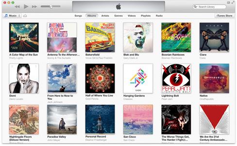 Apple-iTunes-webeyn