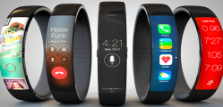 Apple-iWatch-webeyn