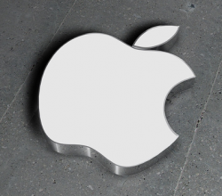 Apple-logo-wallpaper-webeyn