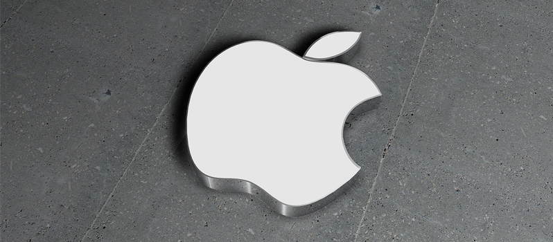 Apple-logo-wallpaper-webeyn