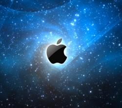 Apple-logo-webeyn
