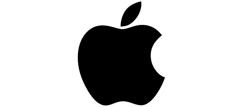 Apple-logo-webeyn