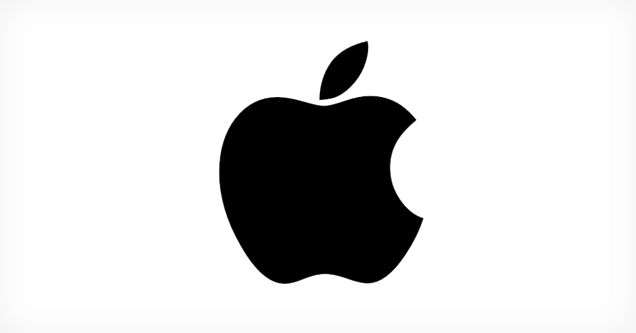 Apple-logo-yeni-webeyn
