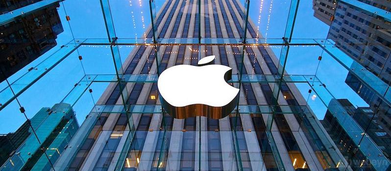 Apple-logo-yeni-webeyn