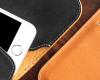 Apple-mobil-odeme-webeyn