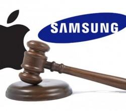 Apple-ve-Samsung-mahkeme-webeyn
