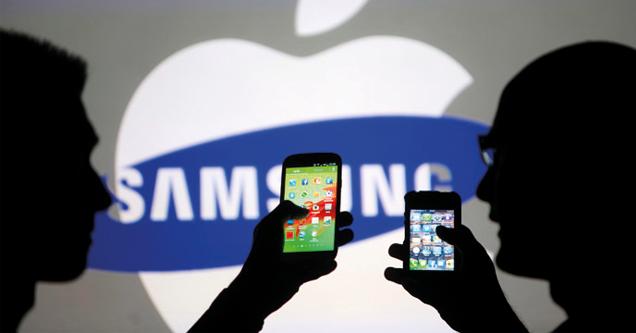 Apple-ve-Samsung-webeyn