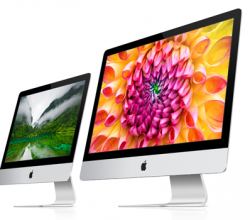 Apple-yeni-iMac-webeyn