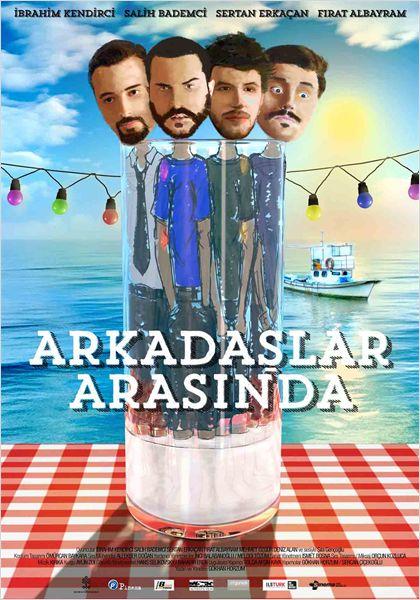 Arkadaslar-Arasinda-film-afisi-webeyn