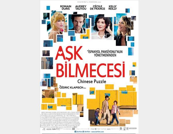 Ask-Bilmecesi-film-afisi-webeyn