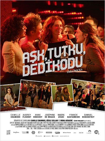 Ask-Tutku-Dedikodu-film-afisi-webeyn